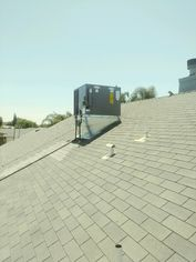 Air Conditioner Installation in Modesto, CA (1)